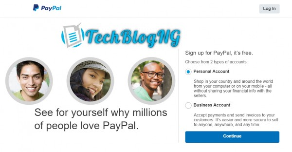 How I Registered Verify UAE Paypal Account in Nigeria 600x312 1 - How I Registered & Verify UAE Paypal Account using Payoneer