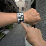 gps geo watch 493x400 1 - HiideeMedia