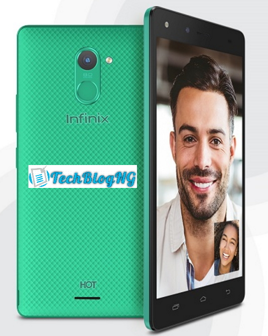 Infinix Hot 4 X557 Specs, Features and Price