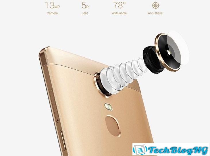 Innjoo Max 3, Max 3, Max 3 Specs, Innjoo Smartphone, max 3 price, Innjoo 6-inch