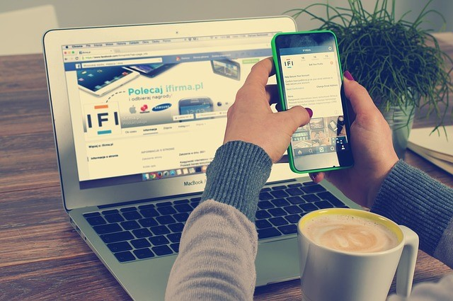 Optimizing Your Business Website for Mobile Users