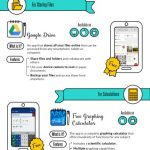 The Ultimate Student App Guide - HiideeMedia
