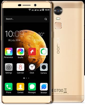 innjoo max 3, innjoo max 3 pro, innjoo max 3 specs, max 3 pro, max 3 pro specs, Innjoo Smartphone, max 3 pro price