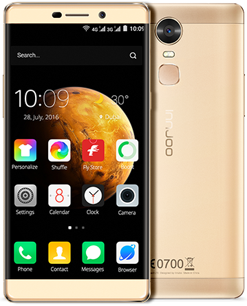 innjoo max 3, innjoo max 3, innjoo max 3 specs, max 3, max 3 specs, Innjoo Smartphone, max 3 price