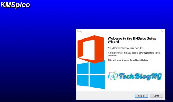 Activate windows 8, Activate Windows 8.1, Activate windows 7, activate windows 8 pro, windows activation,