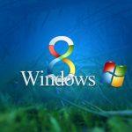 Windows Activation - HiideeMedia