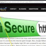 Free SSL for WordPress Blog 600x347 1 - HiideeMedia