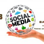 Is It Even Safe For Teens and Tweens to Use Social Media 600x400 1 - HiideeMedia