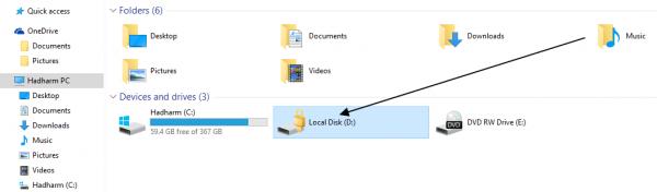 How to Setup BitLocker Drive Encryption Security on Windows