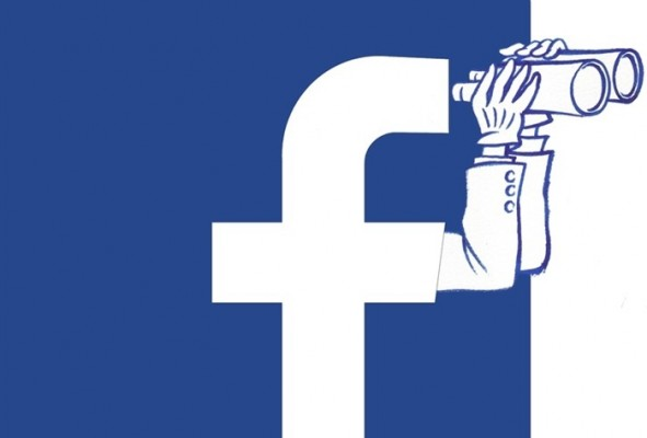 facebook-tracking