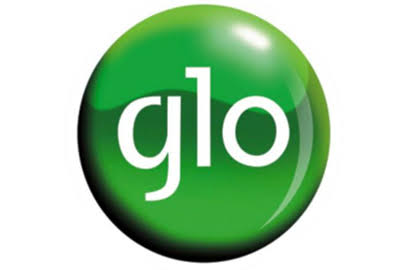 Glo Data Plans Subscription, Activation and Data Volume