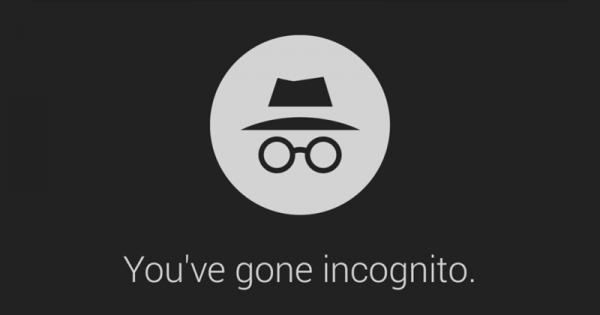 incognito-man