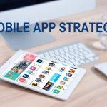 mobile app strategy 1024x680 1 - HiideeMedia