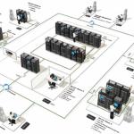 data center 600x388 1 - HiideeMedia