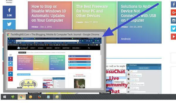 Big Thumb on Windows Taskbar 600x352 1 - HiideeMedia