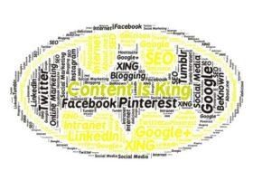 content is king 1132256 1280 600x398 1 - HiideeMedia