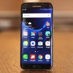 Samsung Galaxy S7 edge 600x337 1 - HiideeMedia