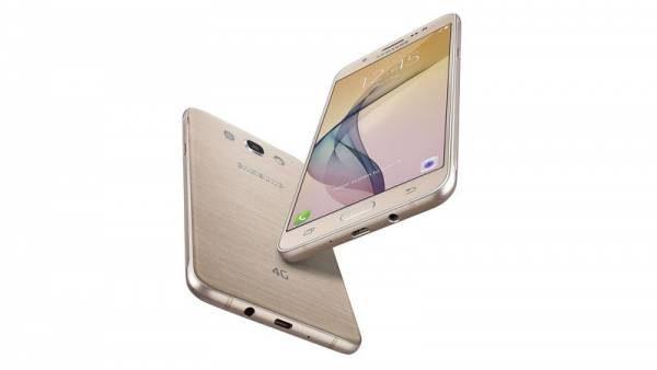 Samsung On8 600x338 1 - HiideeMedia