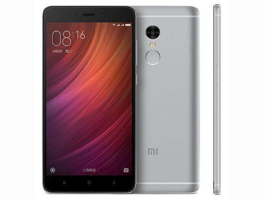 Xiaomi Redmi Note 4 533x400 1 - HiideeMedia