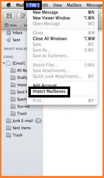 apple mail to outlook - HiideeMedia