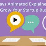 importance of animated explainer videos 600x331 1 - HiideeMedia