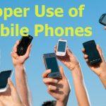making use of cell phones 600x400 1 - HiideeMedia