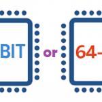 32 bit or 64 bit version 1 600x300 1 - HiideeMedia