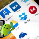 Best android cloud storage 1024x768 1 - HiideeMedia