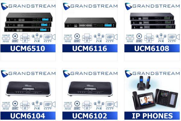 IP PBX Models 600x400 1 - HiideeMedia