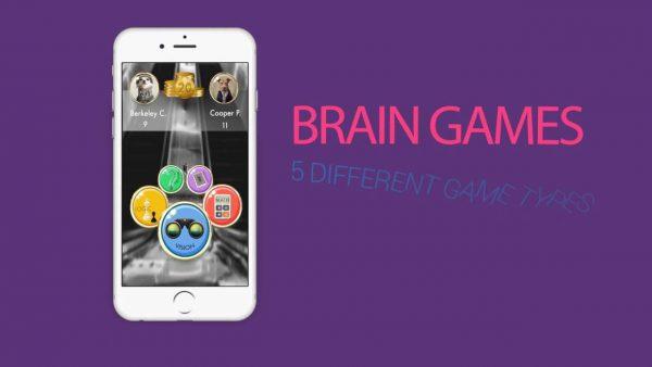 Nawgin App 600x338 1 - HiideeMedia