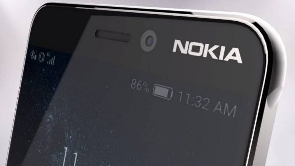 Nokia P1 600x338 1 - HiideeMedia