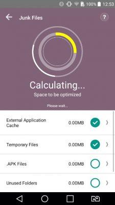 Systweak Android Cleaner2 225x400 1 - HiideeMedia
