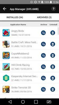 Systweak Android Cleaner6 225x400 1 - HiideeMedia