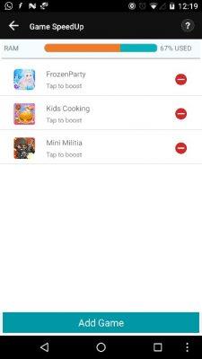 Systweak Android Cleaner7 225x400 1 - HiideeMedia