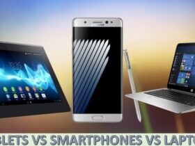 smartphones vs tablets vs laptops 600x307 1 - HiideeMedia
