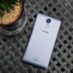 Tecno L9 Plus Full Specifications 600x391 1 - HiideeMedia
