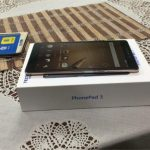 Tecno Phonepad 3 600x387 1 - HiideeMedia