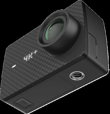 Yi 4K Action Camera 4 387x400 1 - HiideeMedia