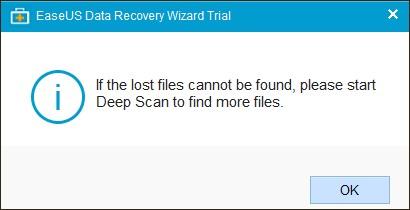data recovery 5 - HiideeMedia