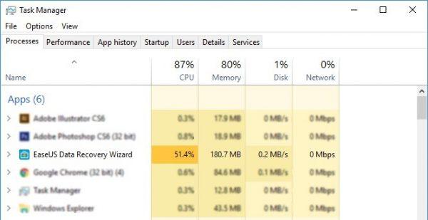 data recovery 8 600x309 1 - HiideeMedia