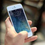 smartphone 600x400 1 - HiideeMedia