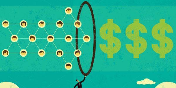 Revenue Generating Capability
