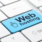 picking the right web hosting company - HiideeMedia