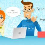 speed up mac 1 1024x481 1 - HiideeMedia