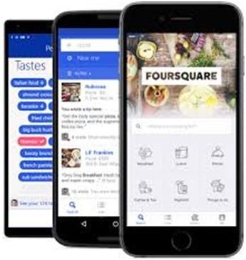 Foursquare-image-1