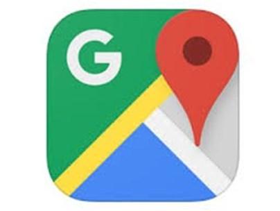 GoogleMaps-image-1