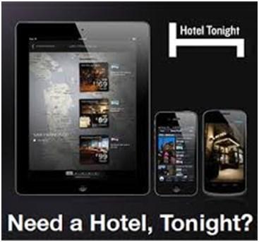 Hoteltonight-image-1
