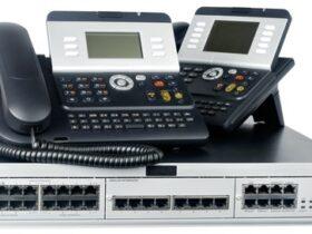 PBX systems - HiideeMedia