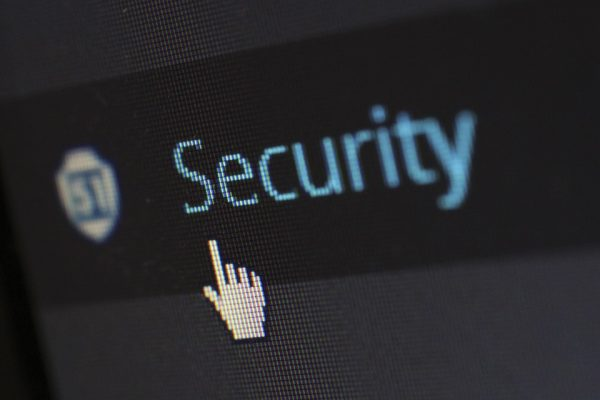 Protection Anti-Virus Security Cms Software