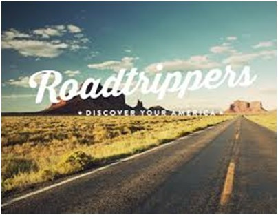 Roadtrippers-image-1